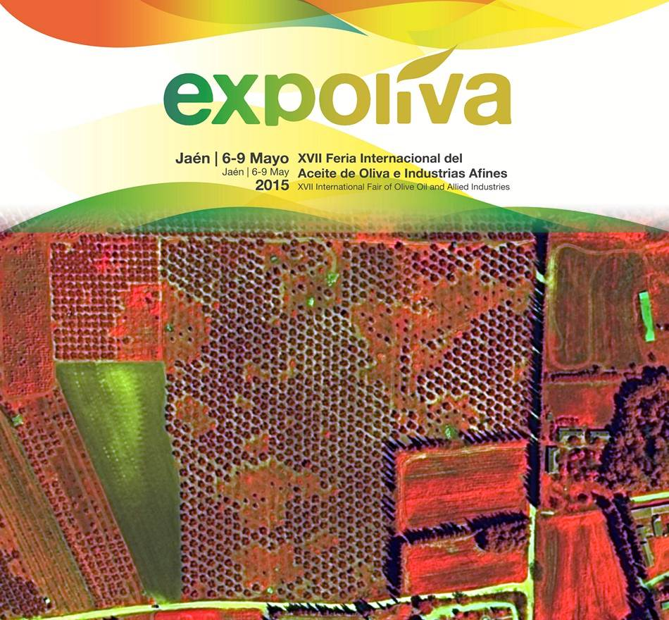 Participation in expoliva